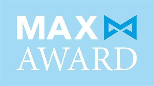 Max Award